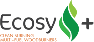 Ecosy Stoves Logo