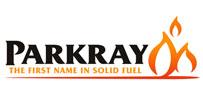 Parkray Stoves Logo