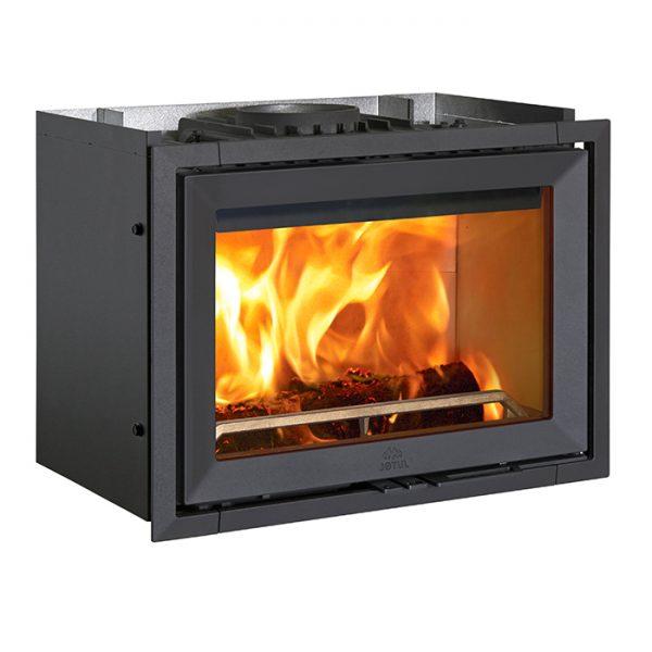 Jotul I520F Insert Woodburner