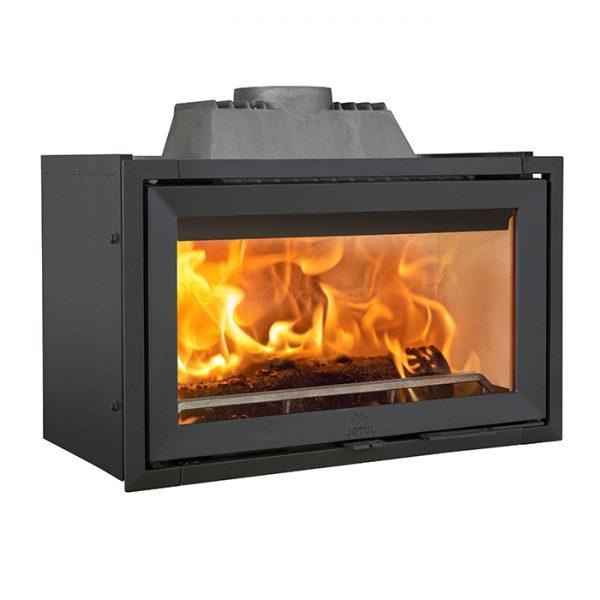 Jotul I620F Insert Woodburner