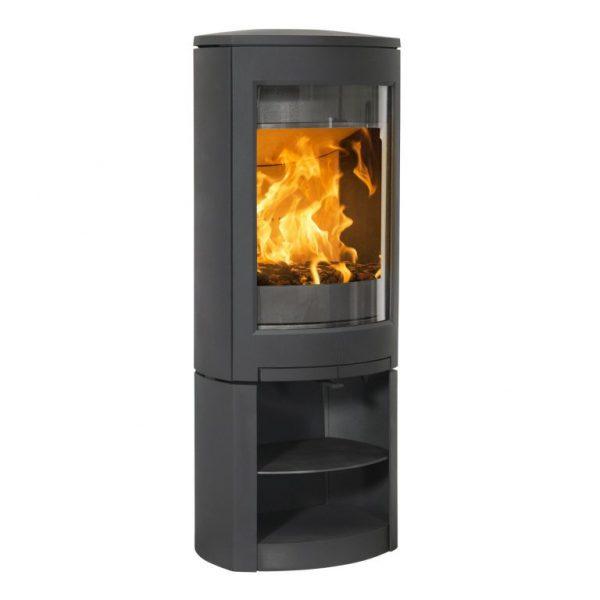 Jotul F361 Advance Woodburner
